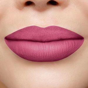 VICE Sealed Unicorn Vivid Liquid Lipstick Nude